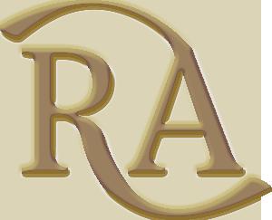 RA_logotype_bronse2_SMALL